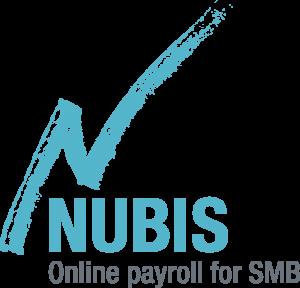 Logo-NUBISSignatureANG1024