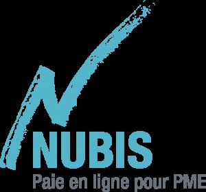 Logo-NUBISSignatureFR1024